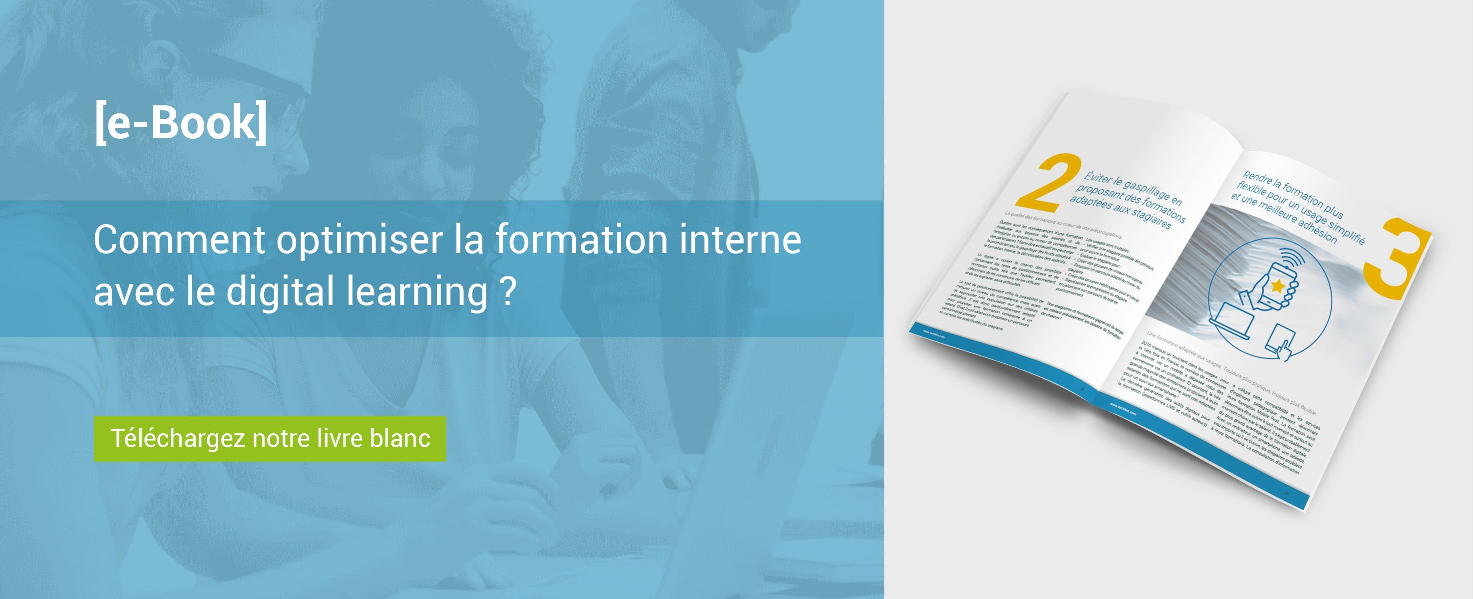 Webinaire5 SlideShow optimisation formation interne