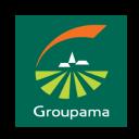 logo-groupama-1-b04ff7ef4c8c5c2357d70b77